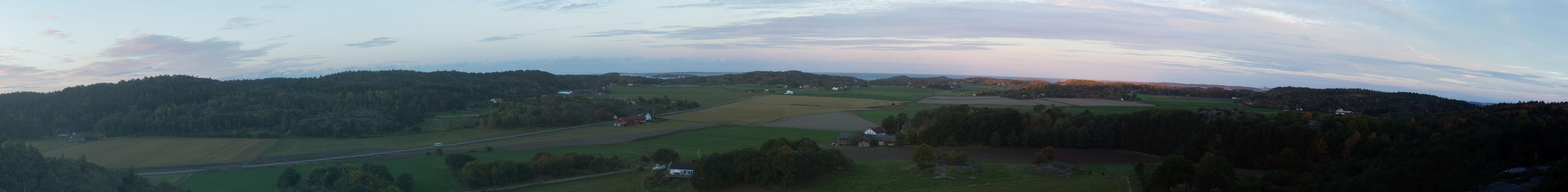 panoramav1